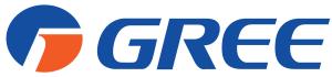 Gree Argoclima