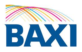Condizionatori Baxi